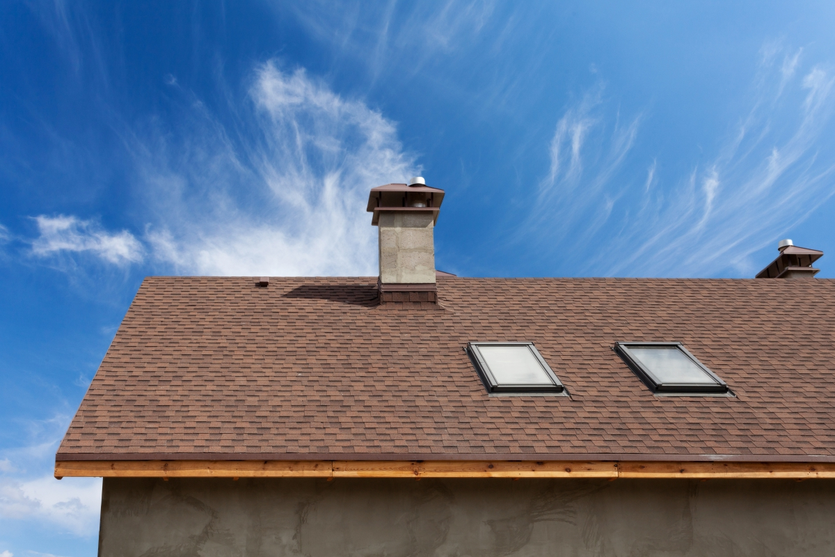 roofing company long island