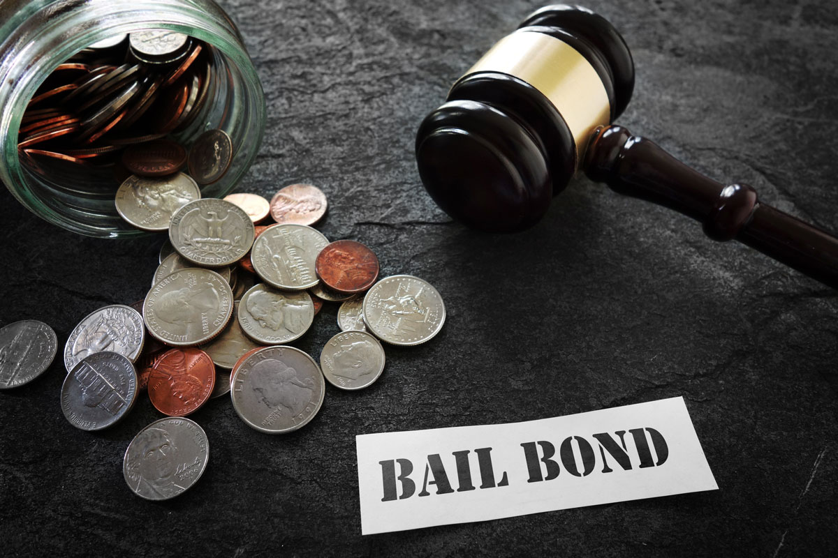 get-out-of-jail-with-a-bail-bond