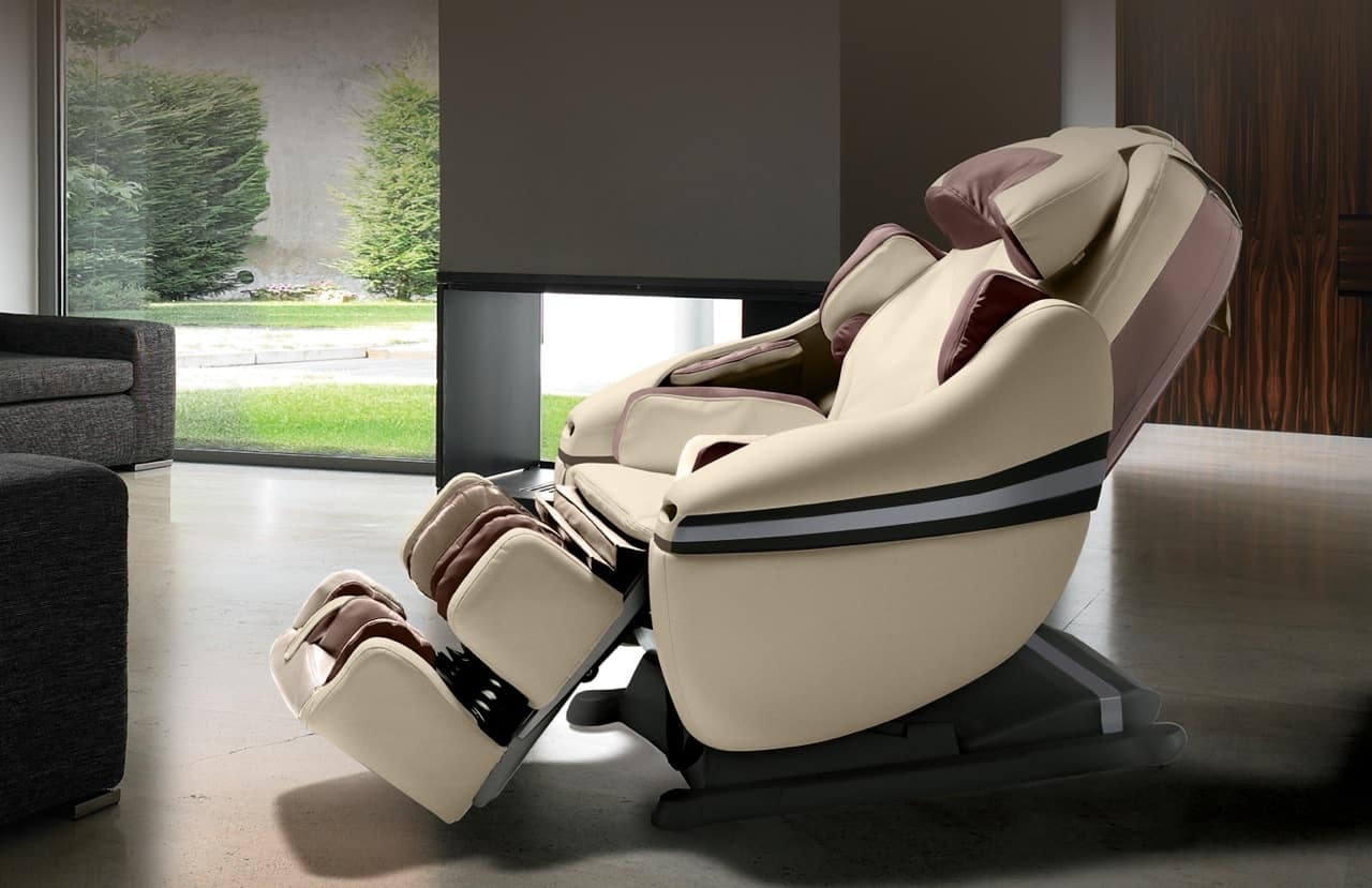 Best-Massage-Chair