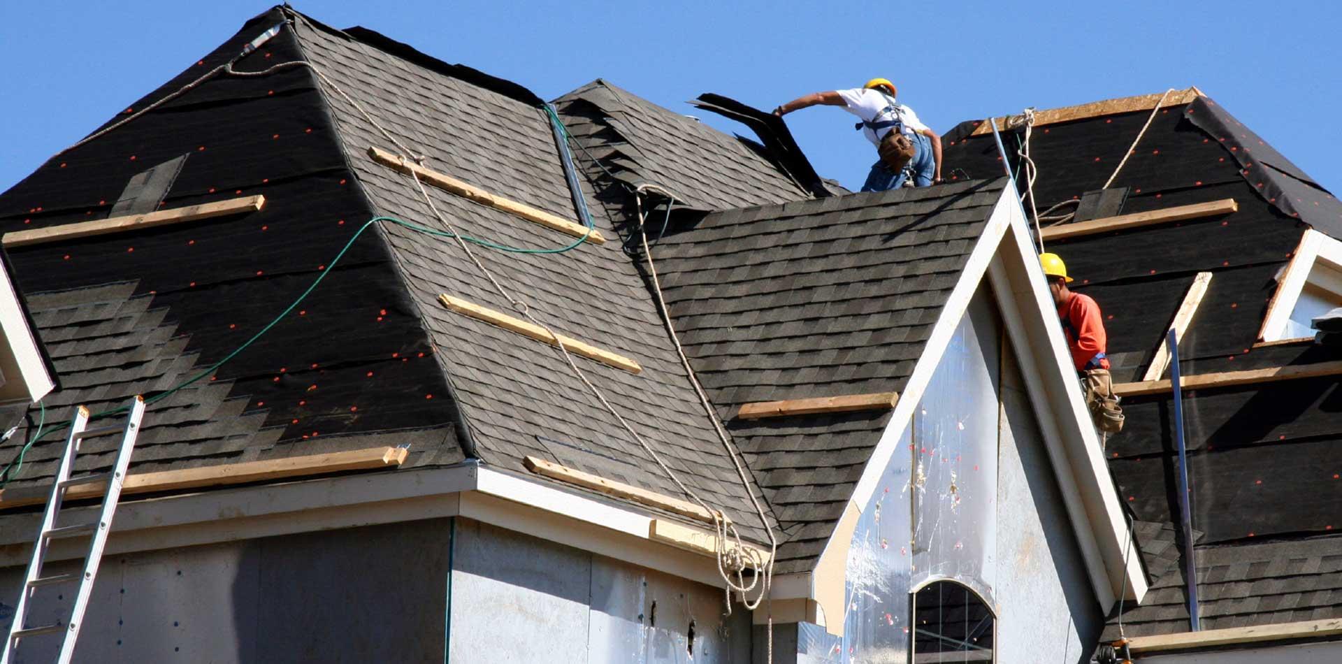cheap roofing companies near me