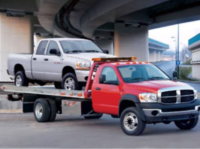 heavy-duty-towing-services