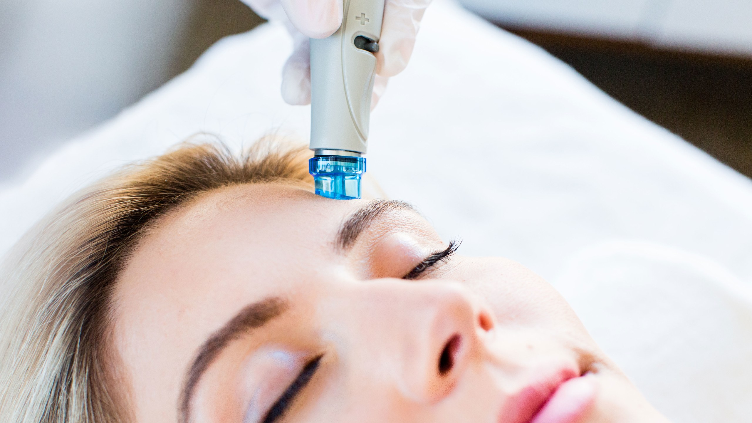hydrafacial-treatment-near-me