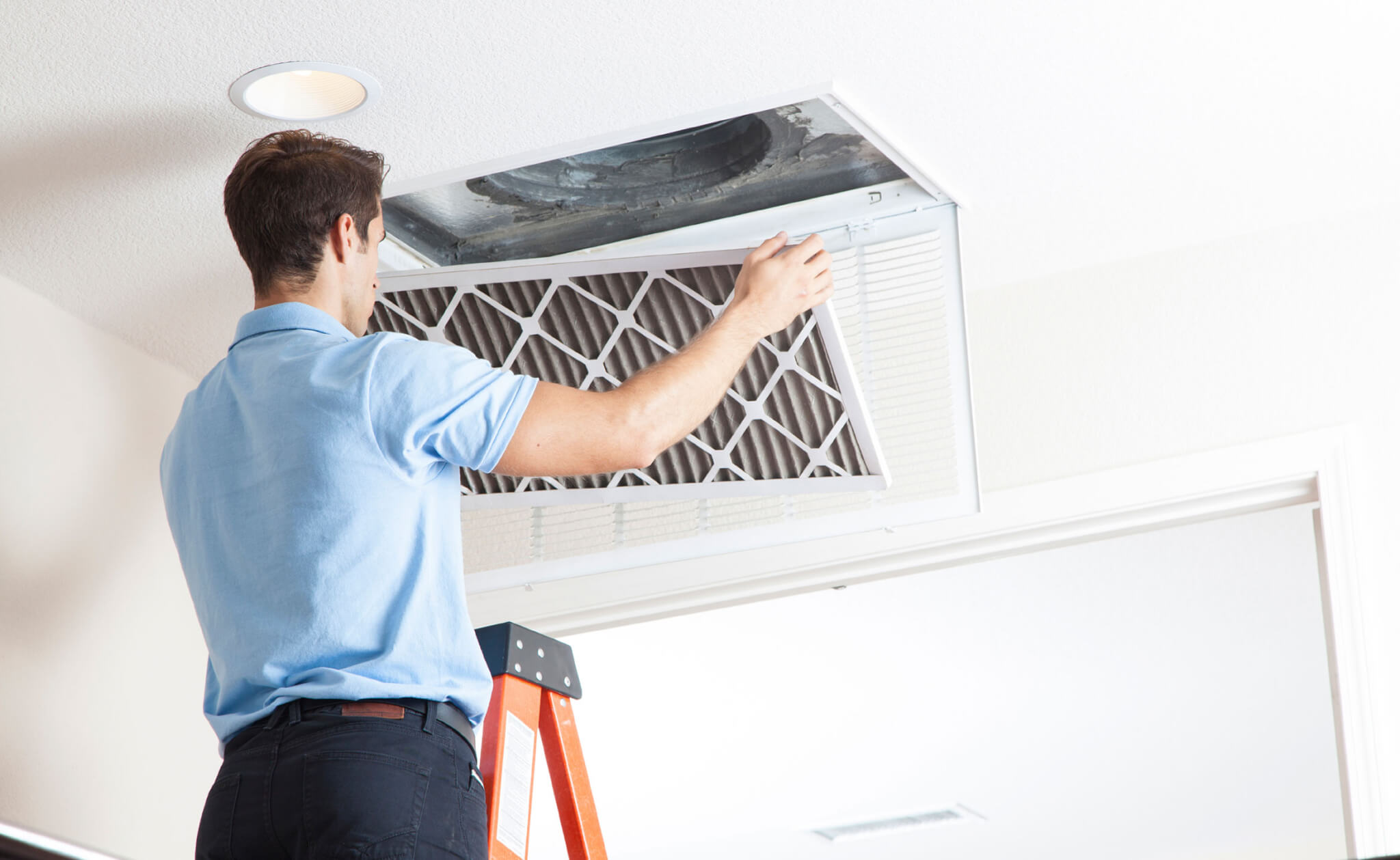 furnace duct cleaning pros and cons