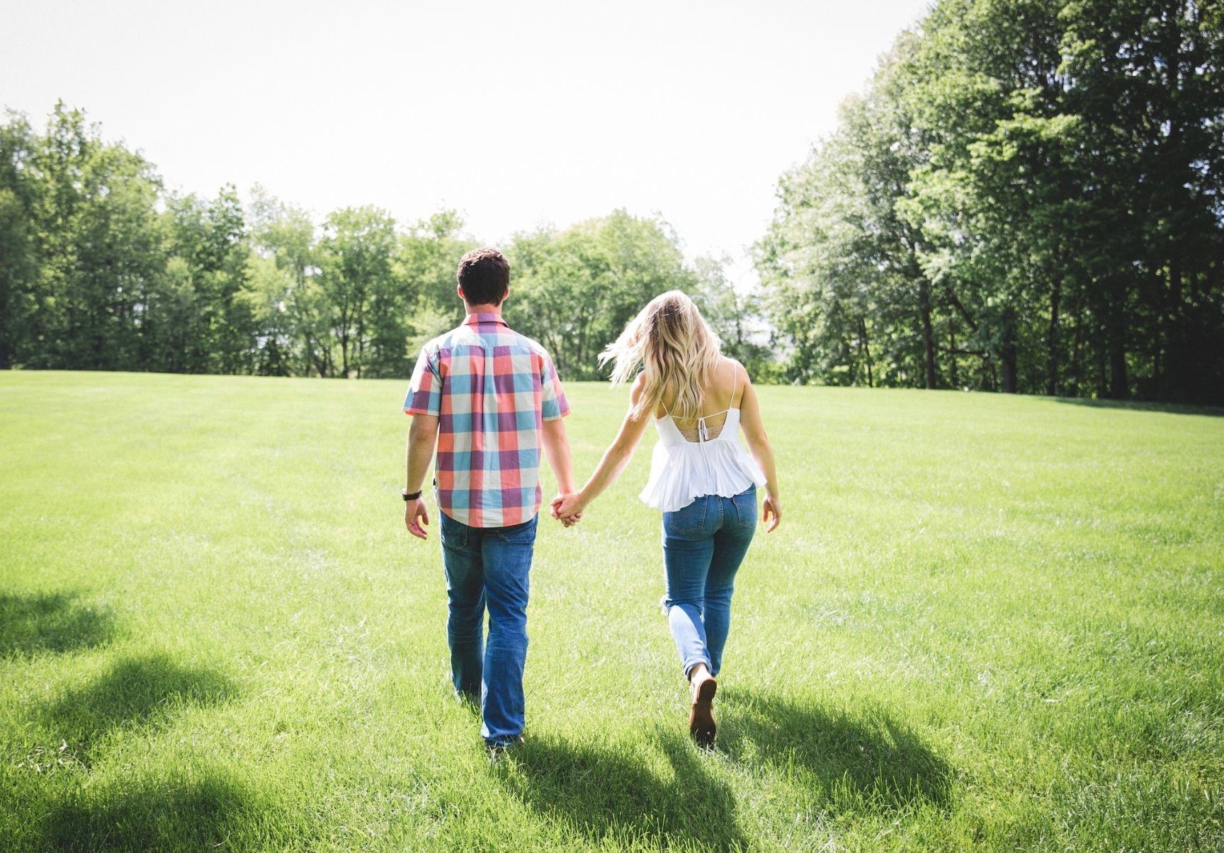 5-things-in-relationship