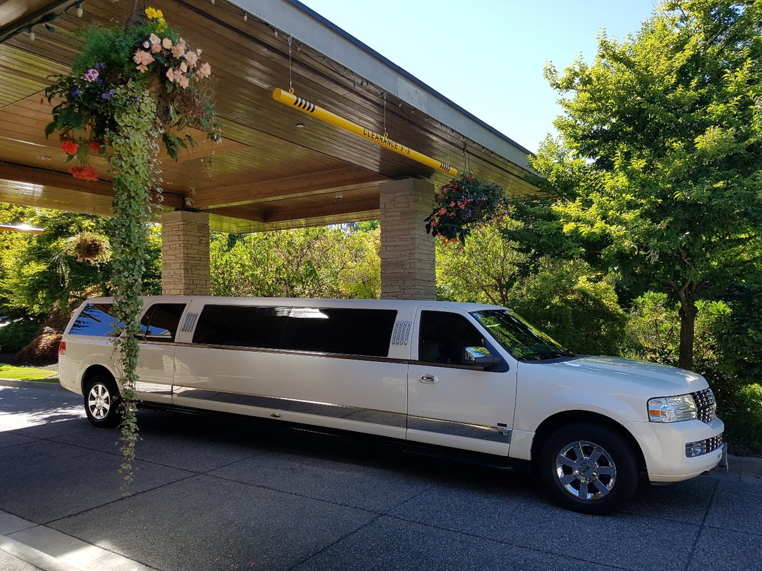 top-limo-service