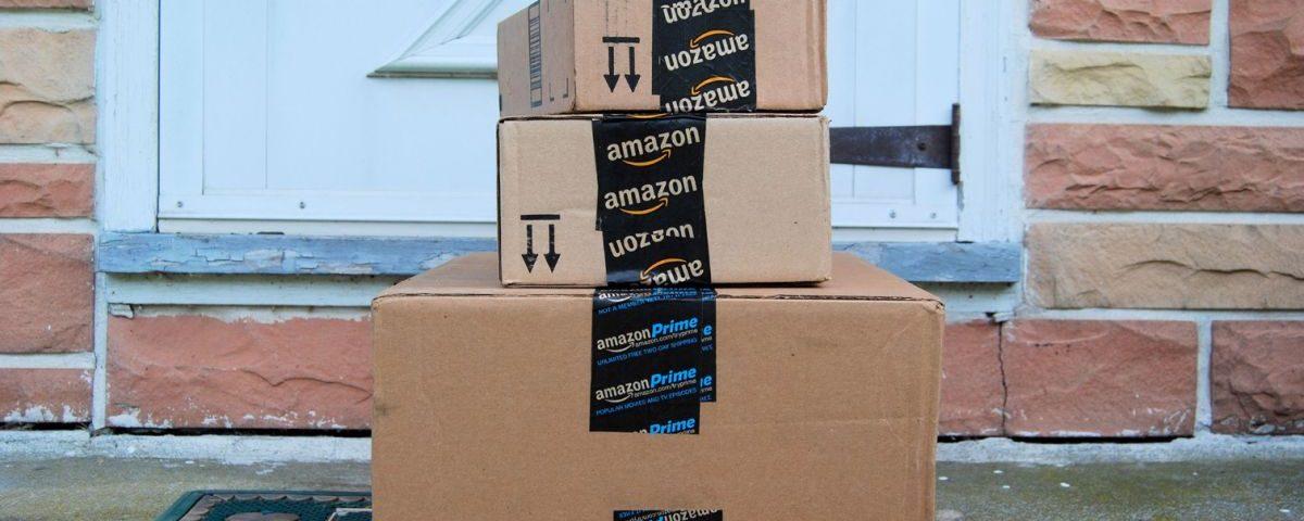 Amazon-Drop-Shipping