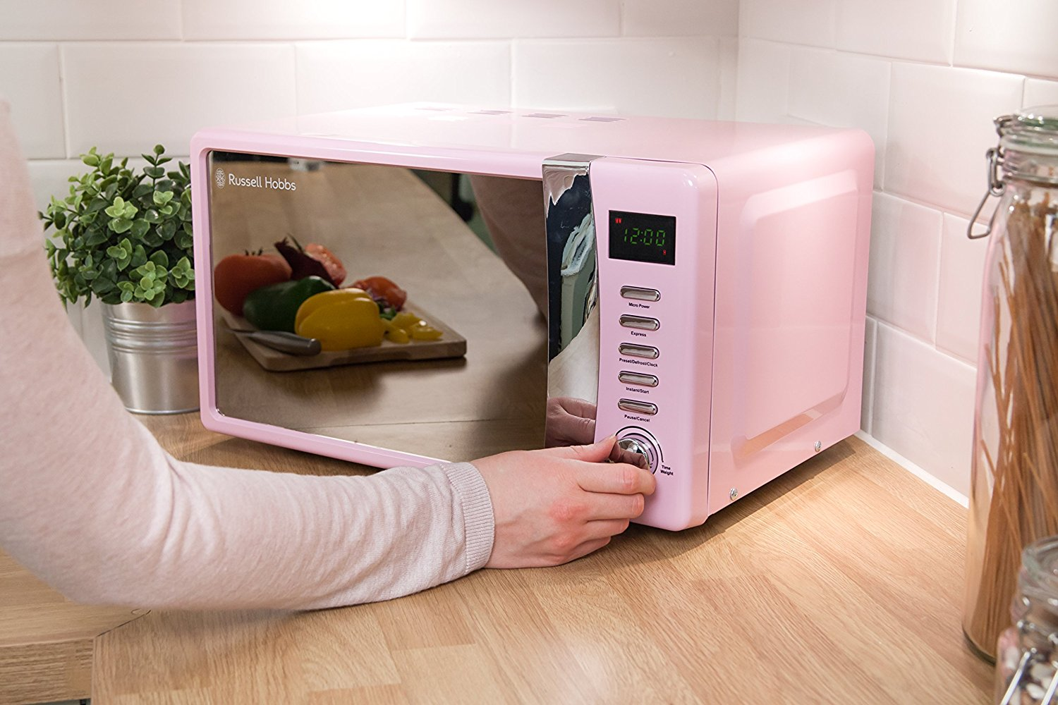 Best-buy-microwaves