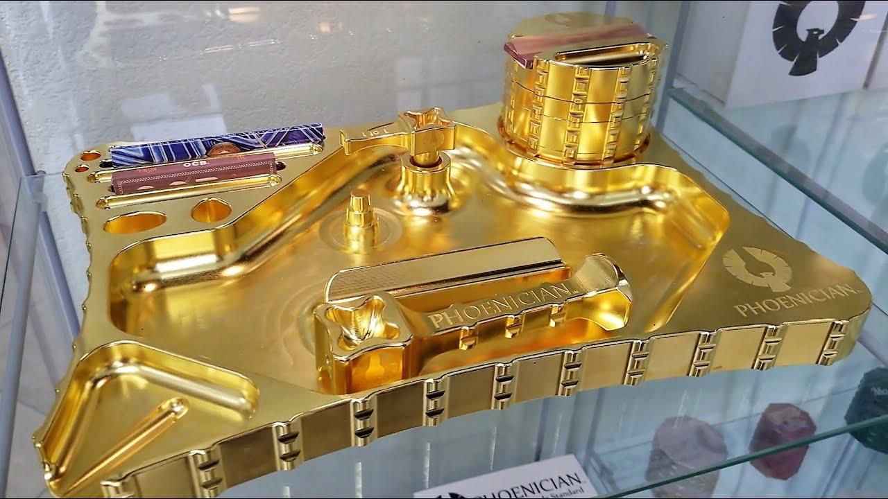 gold-herb-grinder