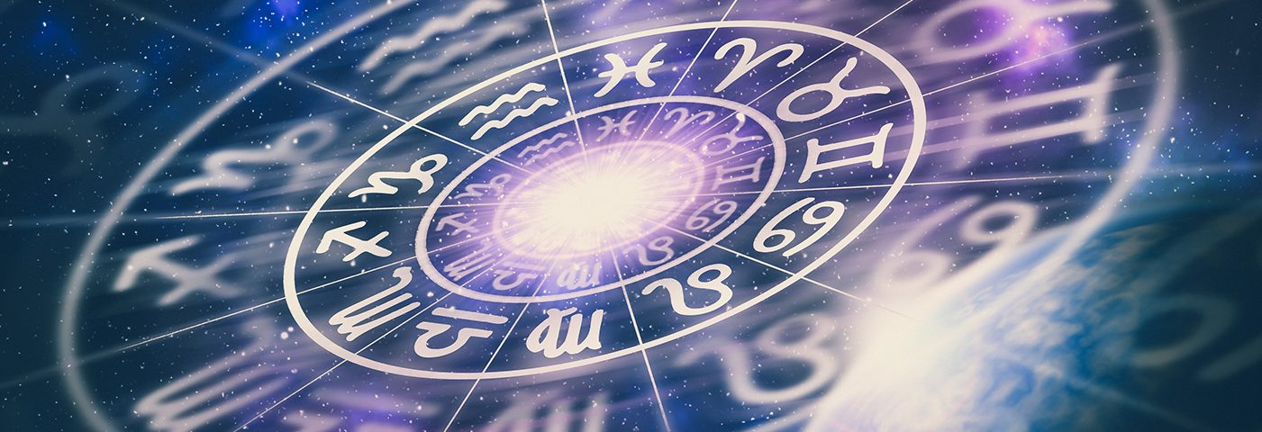 psychic free