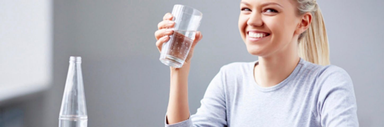 Benefits-Filtered-Water