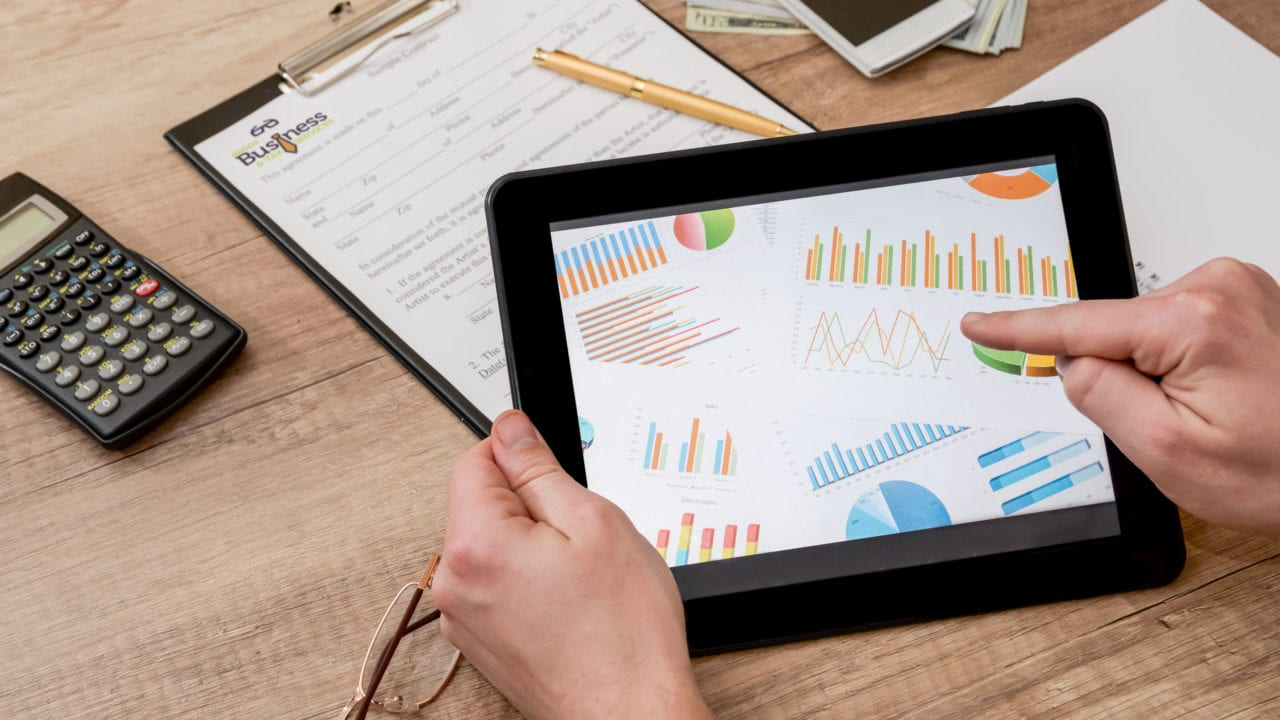 accounting services for small business near me