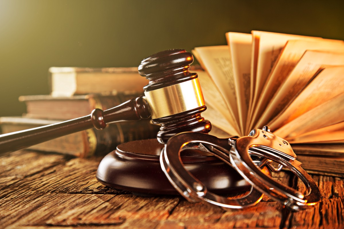 attorney vs lawyer vs esquire