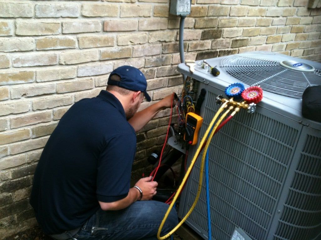 HVAC-service-and-maintenance